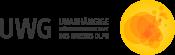 UWG Kreis Olpe Logo
